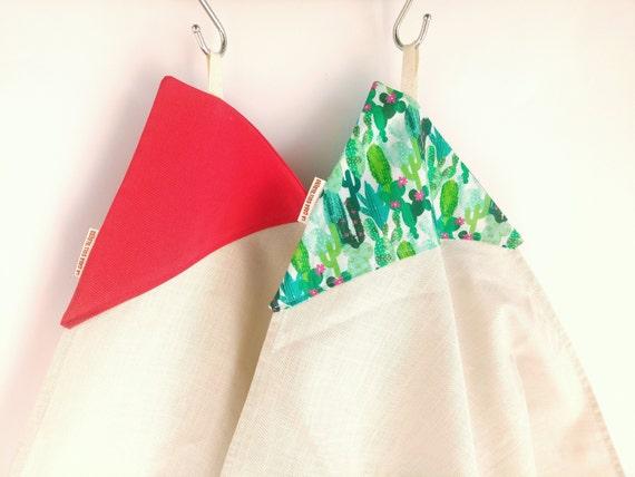 image 0 - Kitchen Towel Sets