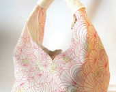 Lunch bag - Handmade with...