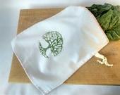 Zero Waste Produce Bag - ...
