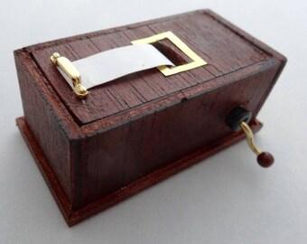 Victorian / Edwardian Till / Cash Register