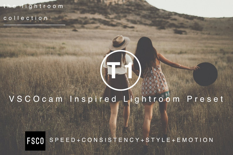 Lightroom Presets - T1 Faded VSCO - Mobile Preset | soft, light, white  filters | Instagram Presets and Blogger Presets | Photo Editing