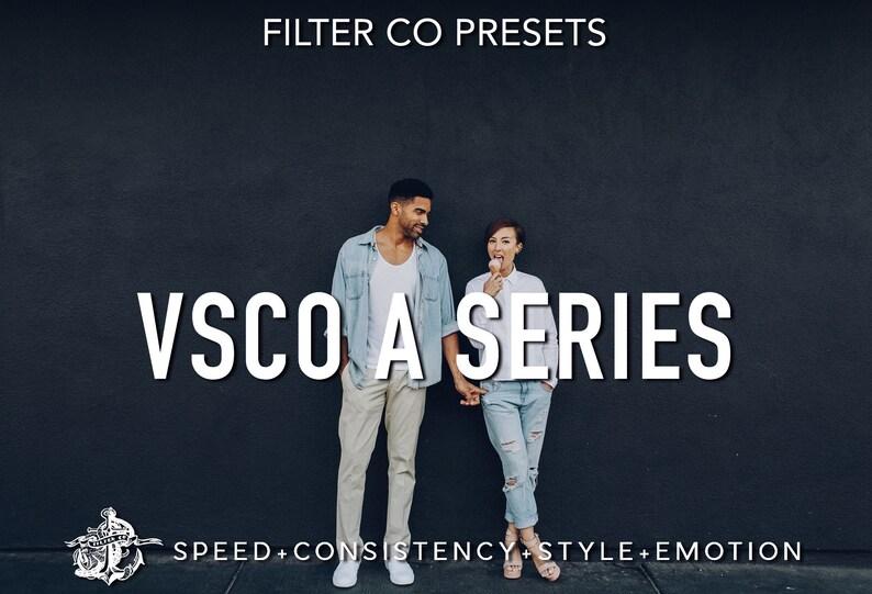 A Theme VSCO Mobile Presets, Instagram Lifestyle Lightroom Presets, iPhone  Presets Bright, Photography Preset, Travel Photo Enhancement