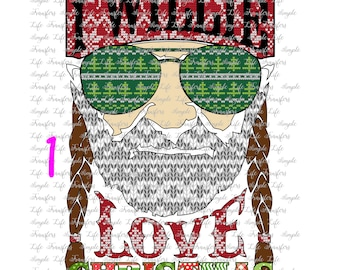 Download I willie love | Etsy