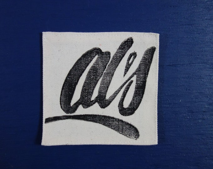 Al's Tailoring Patches