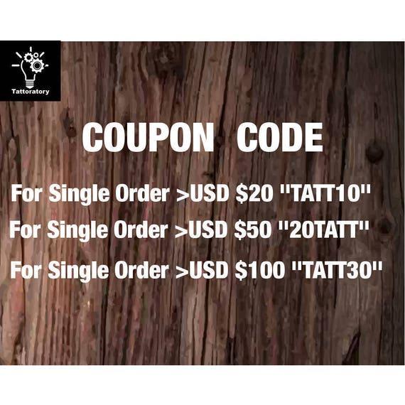 Eagle Tymczasowe Tatuaż Orzeł Tatuaż Orzeł Sztuczny Tatuaż Hawk Tymczasowy Tatuaż Jastrząbsokół Tatuaż Jastrząb