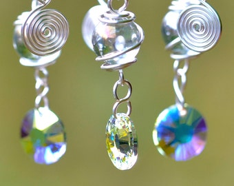 Manx Suncatchers