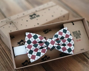 Tied Up Bowties Store