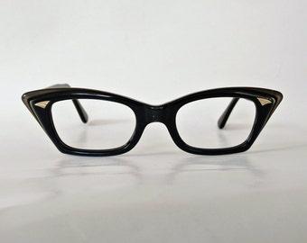 b1622085f83 Cat eye eyeglasses