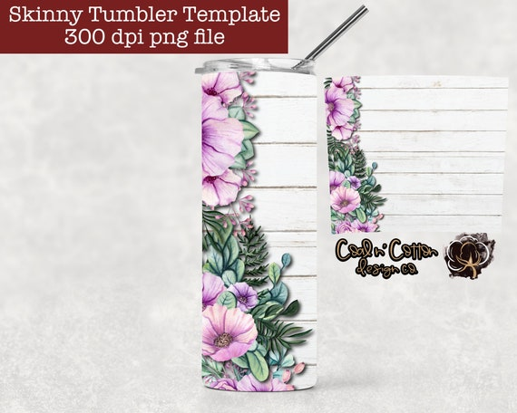 Waterslide Farmhouse Red white and boots Sunflower 30oz skinny Tumbler Template Sublimation Clipart PNG Digital Download