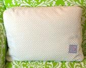 Travel Blanket, Childrens Blanket, 2 in 1 Blanket Pillow, 54 quot x 52 quot