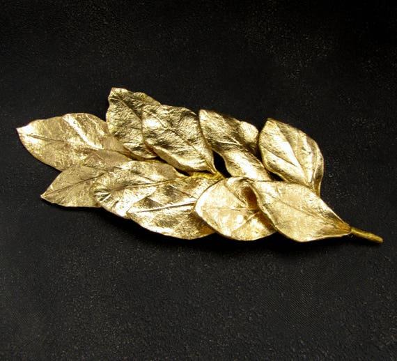 Goldene Hochzeit Haarschmuck Braut Haar Stück Weinstock Blattgold Kopfschmuck Hochzeit Blätter Krone Griechischen Haar Accessoire Stück Göttin