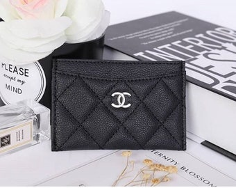 e97e7f158d50 Credit Card Holder