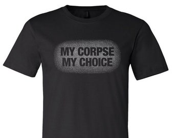 Clothe Your Corpse