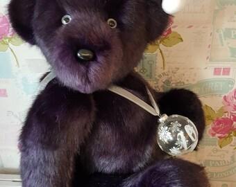 2017 big bear