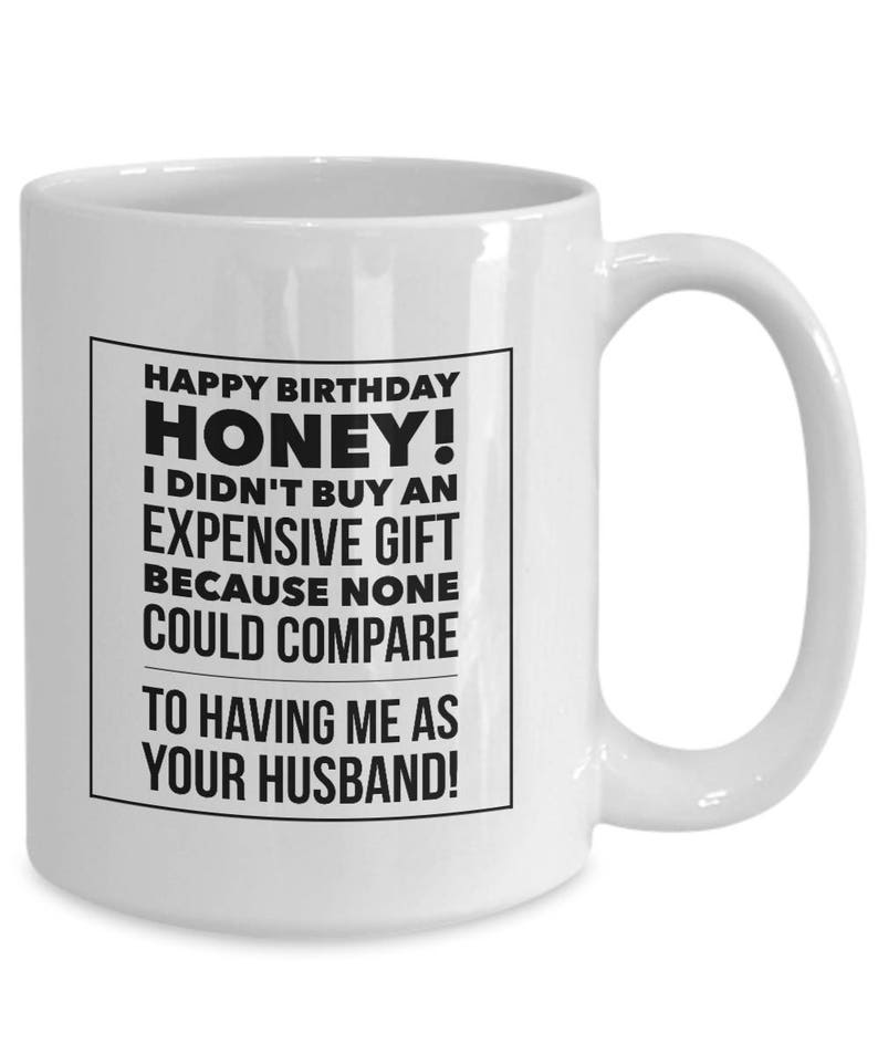 Happy Birthday Gift Love