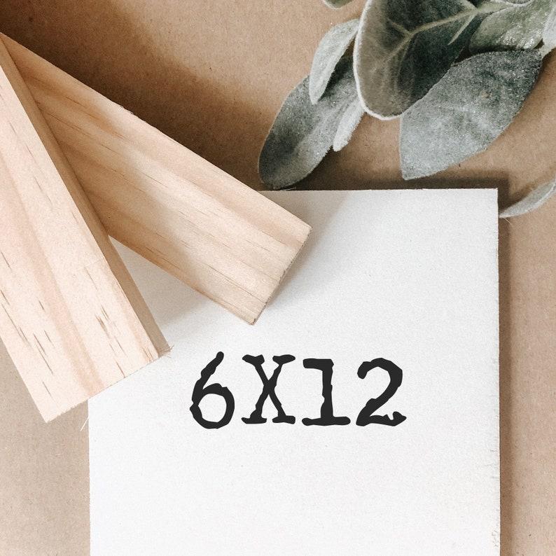 6x12 Custom Framed Wood Signs Handmade Wood Sign Hand Etsy