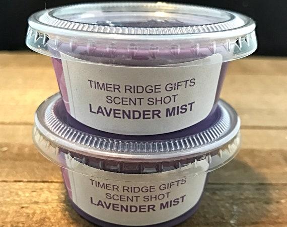 Lavender Wax Melt, Lavender Scent, Lavender Scented, Scented Wax Melts, Scented Wax, Scented Wax Tarts, Wax Melts, Wax Tarts, Wax Cubes