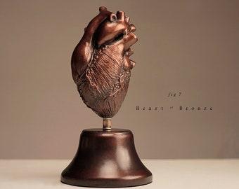 Hearts (Cor)