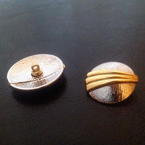 250 Grelot Argent Métal Cloches grelots 8 Mm Avec œillet dans Bells m59