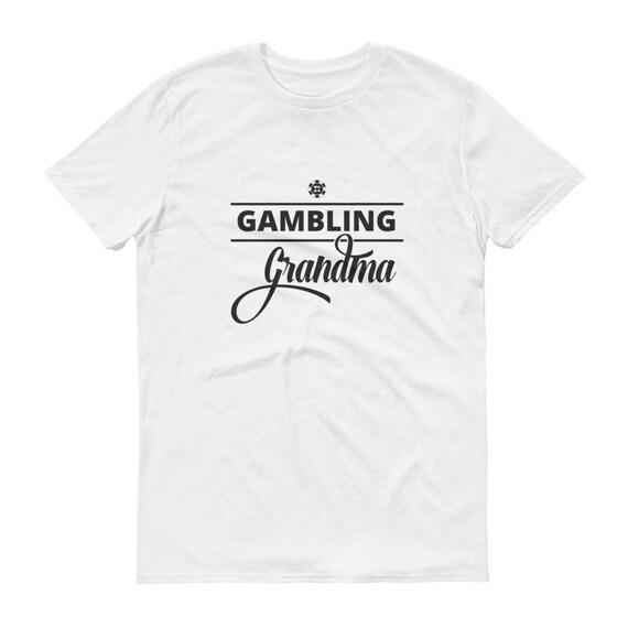 Nikonyo poker