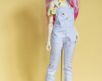 Elite Models Dolls