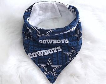 Dallas cowboys baby  026d95979