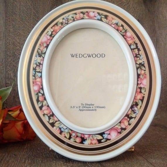 WONDERFUL WEDGWOOD PERFECT & Pretty Wedgwood Porcelain   Etsy