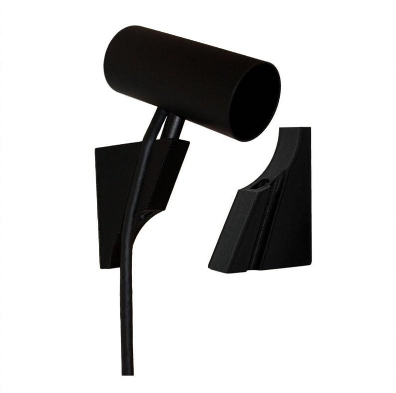 BUY 2 GET 1 FREE Sensor Wall Mount for Oculus Rift /Display image 0