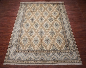 Area Rug 11x17 Etsy