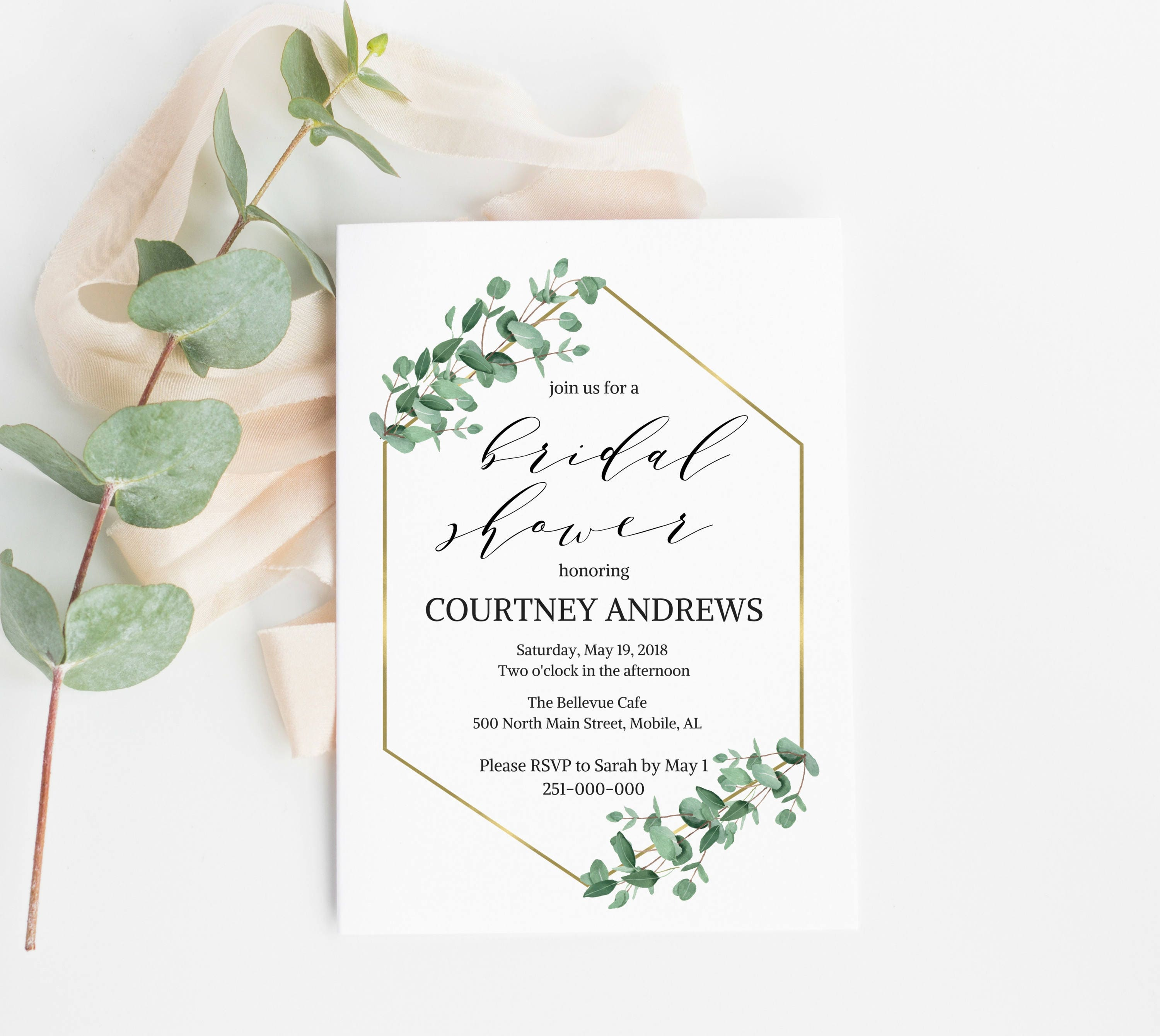 It's just a photo of Declarative Etsy Wedding Invitations Printable