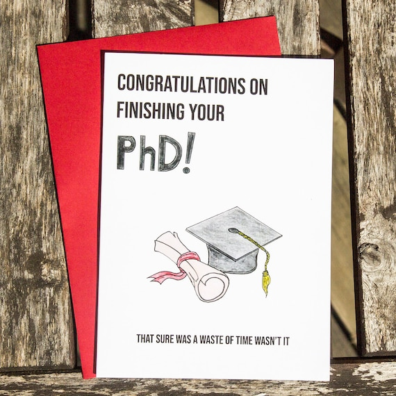 Congratulations On Your Doctorate Degree Images