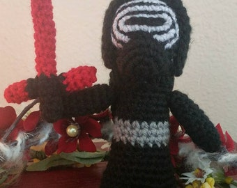 Sage Ombre Wild Flower of Life crochet halter top whematite