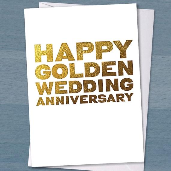 40th wedding anniversary Happy Ruby Wedding Anniversary 40 years married  40th wedding anniversary  Typography  Typographical
