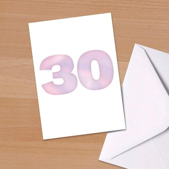 30 Perle Joyeux Anniversaire De Mariage Perle 30 Ans Marié 30e Anniversaire De Mariage 30ème Anniversaire Typographie Typographiques