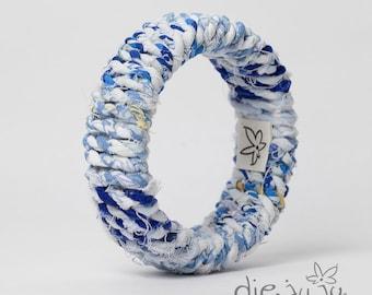 Bawle M A019-blue