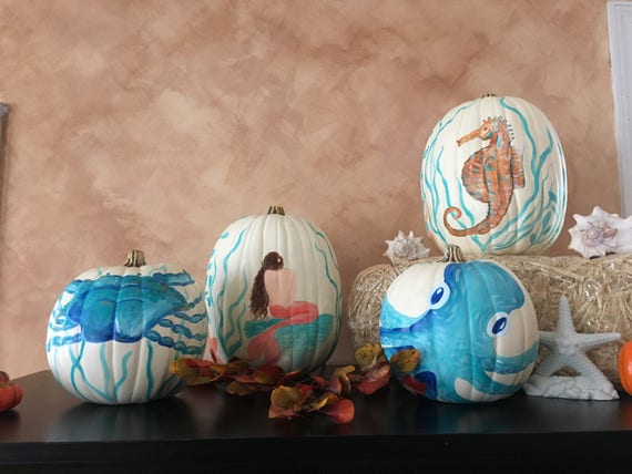 Image result for fall nautical