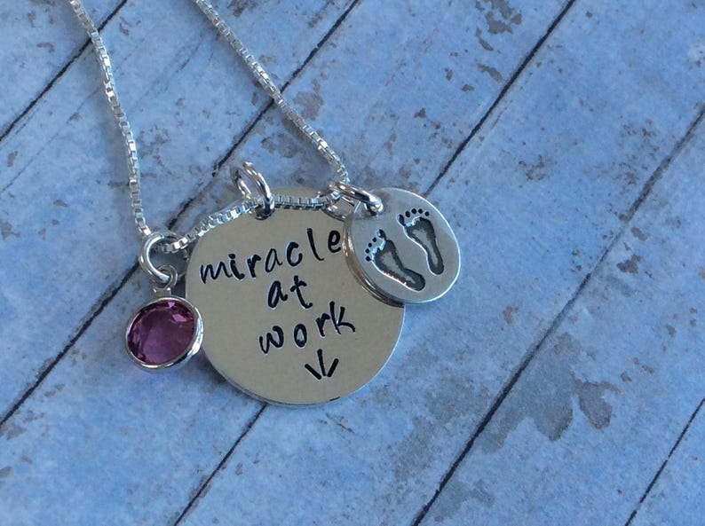 motherhood Pregnant silver chain pregnancy Mother gift baby shower pregnancy jewelry,Mum to be gift Pregnancy silver gift for Mum to be