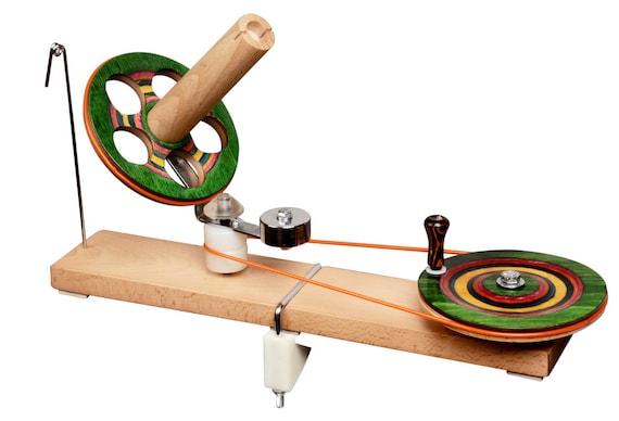 Yarn Winder Wool Winder Yarn ball slack adjuster