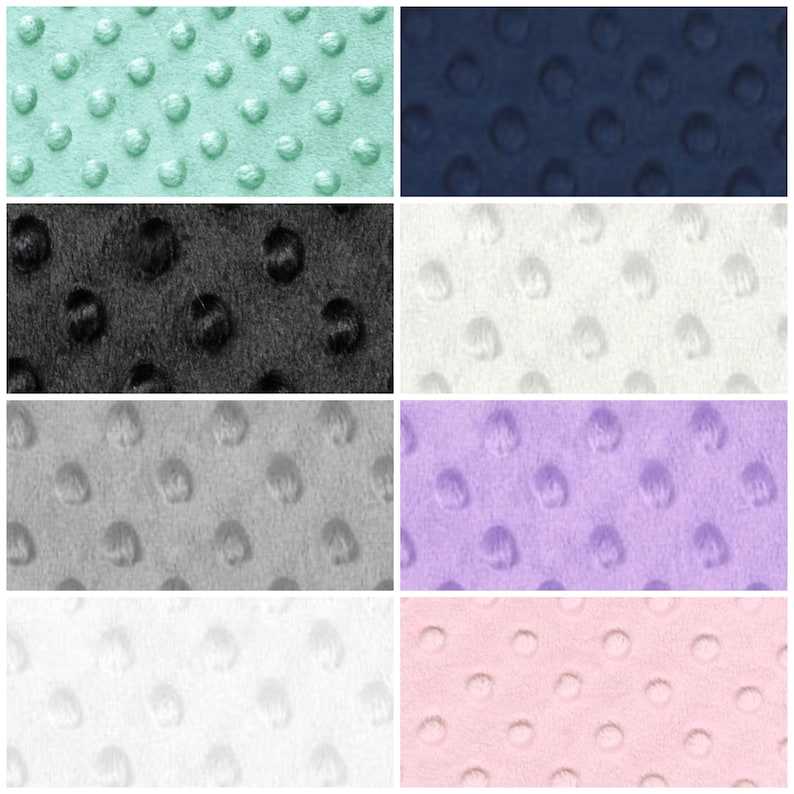 nursery linen nursery accessory minky pack n play sheet diaper changing station Minky changing pad cover minky crib sheet