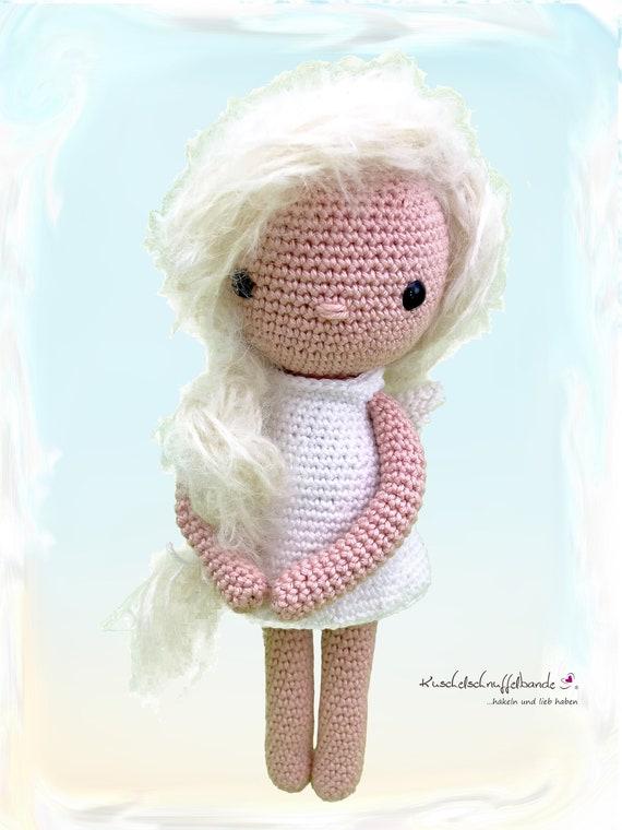 Pin de ami em Crafts | Amigurumi de animais de crochê, Bichinhos ... | 760x570