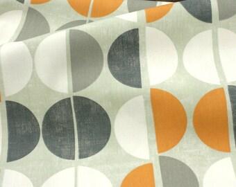 Cotton - Interior fabric - Decorative fabric - Weaving fabric - Shoreditch