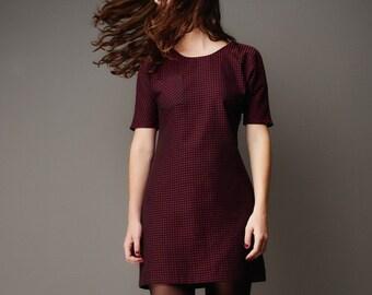 Pattern - Women - Deer & Doe - Dress Arum