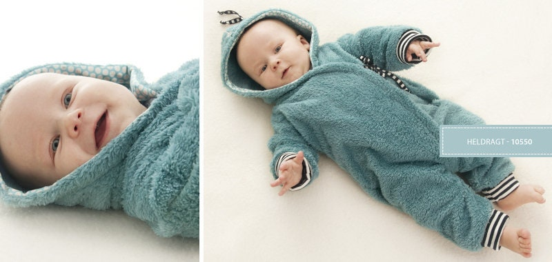 02db038a076a9 Pattern-Children-Minikrea-10550-Overall