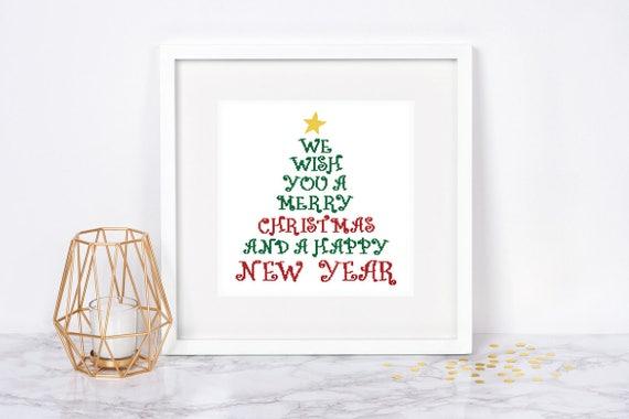 image 0 - Subway Christmas Eve Hours