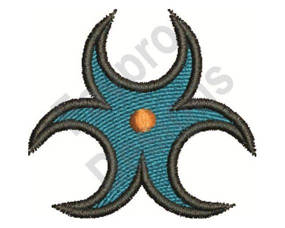 zora symbol