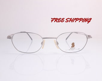 8dcfd222226 Mozart By Neostyle Vintage Vision Frame Made In Germany