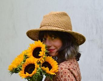26033ffad1c The Best Sun Hat