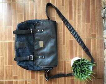Bag Porter