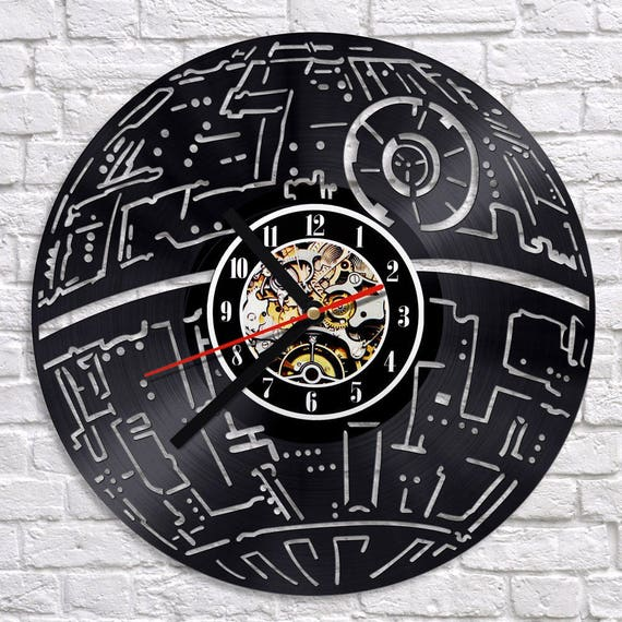 Death star easter gift ideas for couples tween girls men negle Images