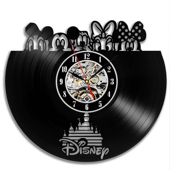Disney Birthday Gift For Female Boss Future Daughter In Law